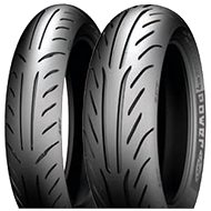 Michelin Power Pure SC 110/70/12 TL,F 47 L
