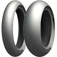 Michelin Power Slick 2 120/70/17 TL,F 58 W