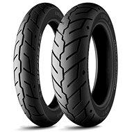 Michelin Scorcher 31 130/70/18 TL/TT,F 63 H
