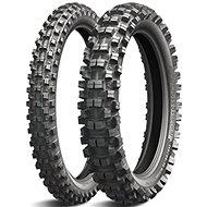 Michelin Star Cross 5 Medium 90/100/21 TT,F 57 M