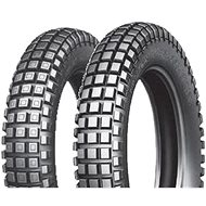 Michelin Trial X Light 80/100/21 TT, F 51 M - Motorbike Tyres