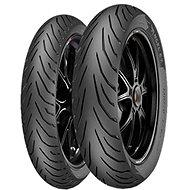 Pirelli Angel City 110/70/17 TL,F/R 54 S - Motopneu