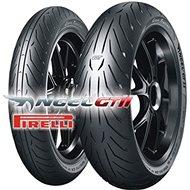 Pirelli Angel GT II 120/70/17 TL,F,A 58 W
