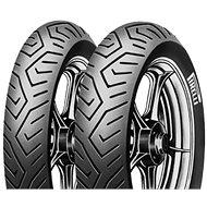 Pirelli MT 75 100/80/16 TL,F 50 T - Motopneu
