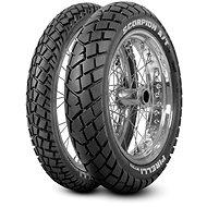 Pirelli MT 90 A/T Scorpion 80/90/21 TT, F 48 S
