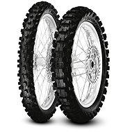 Pirelli Scorpion MX J 60/100/14 TT, F 29 M - Motorbike Tyres