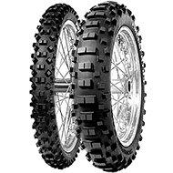 Pirelli Scorpion PRO 90/90/21 TT,F 54 M - Motopneu