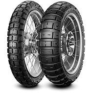 Pirelli Scorpion Rally 110/80/19 TL,F 59 R