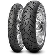Pirelli Scorpion Trail 2 90/90/21 TL,F,A 54 V - Motopneu