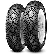 Pirelli SL 38 120/70/10 XL TL, F/R 54 L - Motor Scooter Tyres