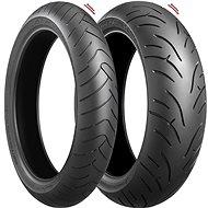 Bridgestone BT 023 180/55/17 TL,R 73 W