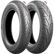 Bridgestone H50 140/90/16 TL,R,UM 77 H - Motopneu