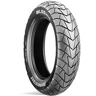 Bridgestone ML 50 130/70/12 TL 49 L - Motor Scooter Tyres