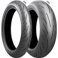 Bridgestone S 22 140/70/17 TL, R 66 H