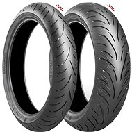 Bridgestone T 31 160/60/17 TL,R 69 W