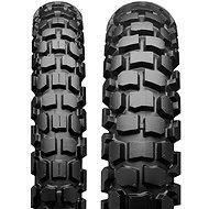 Bridgestone TW 302 120/80/18 TT,R 62 P