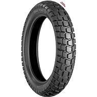 Bridgestone TW 42 120/90/18 TT,R 65 P