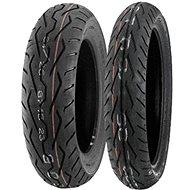 Dunlop D251 180/70/16 TL,R 77 H - Motopneu