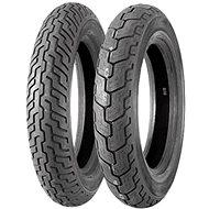 Dunlop D402 American Elite MT/90/16 TL,R,B,NW 74 H - Motopneu