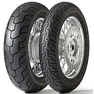 Dunlop D404 170/80/15 TL,R 77 H - Motopneu