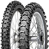 Dunlop GeomaxMX12 100/90/19 TT,R 57 M - Motopneu