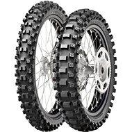 Dunlop GeomaxMX33 100/90/19 TT,R 57 M - Motopneu