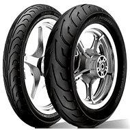 Dunlop GT 502 180/60/17 TL,R 75 V - Motopneu
