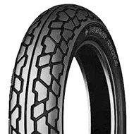 Dunlop K527 140/90/16 TL,R 71 V - Motopneu