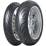 Dunlop Sportmax Roadsmart III 180/55/17 TL,R,SP 73 W - Motopneu
