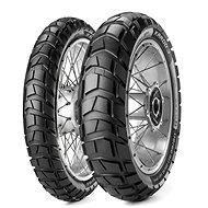 Metzeler Karoo 3 150/70/17 TL, R 69 R - Motorbike Tyres