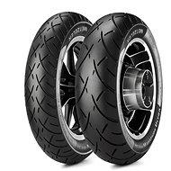 Metzeler ME 888 Marathon Ultra 170/80/15 TL, R 77 H - Motorbike Tyres
