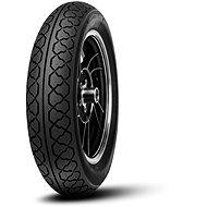 Metzeler Perfect ME 77 140/90/15 TT, R 70 S - Motorbike Tyres
