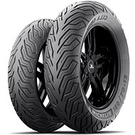 Michelin City Grip 2 100/90/14 XL TL,R 57 S - Pneu na skútr