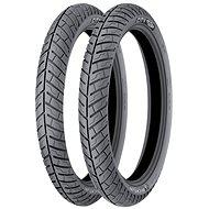 Michelin City Pro 110/80/14 XL TT,R 59 S - Pneu na skútr