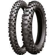 Michelin Enduro Medium 120/90/18 TT,R 65 R - Motopneu