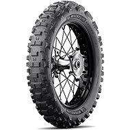 Michelin Enduro Xtrem 140/80/18 TT,R 70 R - Motopneu