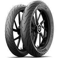 Michelin Pilot Street 70/90/17 TT 38 S