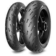 Michelin Power 5 180/55/17 TL,R 73 W