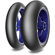Michelin Power Slick 2 190/55/17 TL,R 75 W - Motopneu