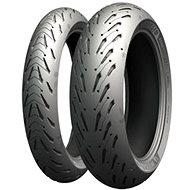 Michelin Road 5 GT 180/55/17 TL, R 73 W