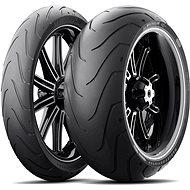 Michelin Scorcher 11 180/55/17 TL, R 73 W