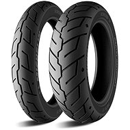 Michelin Scorcher 32 180/70/16 TL/TT, R 77 H - Motorbike Tyres