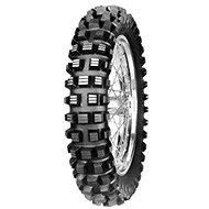 Mitas C-02 110/100/18 XL TT, R 71 N - Motorbike Tyres
