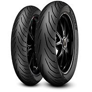 Pirelli Angel City 100/80/17 TL,R 52 S - Motopneu