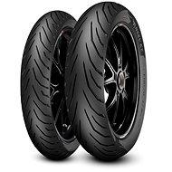 Pirelli Angel City 130/70/17 TL,R 62 S - Motopneu