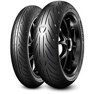 Pirelli Angel GT II 190/55/17 TL,R 75 W - Motopneu