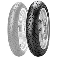 Pirelli Angel Scooter 130/70/16 TL,R,A 61 S