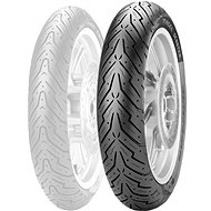 Pirelli Angel Scooter 150/70/14 TL,R,A 66 S