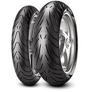 Pirelli Angel ST 190/55/17 TL, R, A 75 W