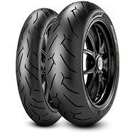 Pirelli Diablo Rosso 2 180/55/17 TL,R 73 W - Motopneu
